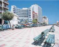 Hotel Preluna & Spa