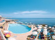 Hotel Preluna & Spa Foto 1