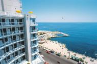 Hotel Preluna & Spa Foto 2