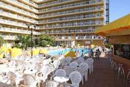 Hotel President Calella