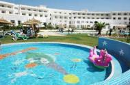 Hotel Prima Life Imperial Park