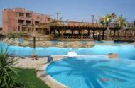 Hotel Prima Life Sharm Club Foto 1