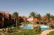 Hotel Prima Life Sharm Club Foto 2