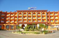 Hotel Prima Life Skanes