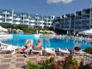 Hotel Primasol Sineva Beach en Park