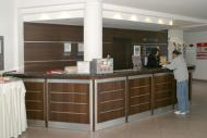 Hotel Primasol Sineva Beach en Park Foto 2