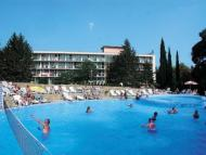 Foto van Hotel Primasol Sunlight Sunrise Bulgarije