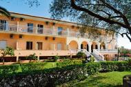 Hotel Primavera Foto 1