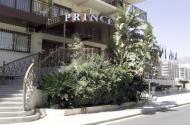 Hotel Prince Park Foto 1