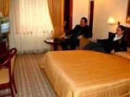 Hotel Princess Ortakoy Foto 1