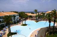 Hotel Prinsotel La Caleta