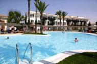 Hotel Prinsotel La Caleta Foto 1
