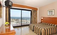 Hotel Puente Real Foto 1