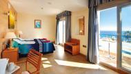 Hotel Punta del Cantal Foto 1