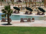 Hotel Pyramisa Blue Lagoon Foto 1