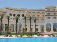 Hotel Pyramisa Blue Lagoon Foto 2