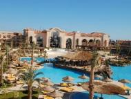 Hotel Pyramisa Sahl Hasheesh Foto 1