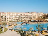 Hotel Pyramisa Sahl Hasheesh Foto 2