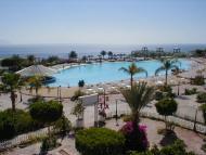 Hotel Pyramisa Sharm Resort Foto 1