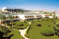 Hotel Pyramisa Sharm Resort Foto 2