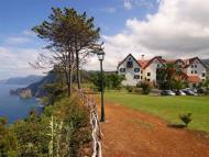 Hotel Quinta do Furao Foto 1