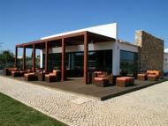 Hotel Quinta do Mel Foto 2