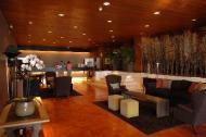 Hotel Quinta do Sol Foto 1