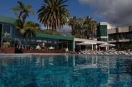 Hotel Quinta do Sol Foto 2