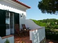 Hotel Quinta Verde Sintra Foto 2