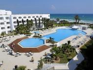 Hotel Radisson BLU Monastir
