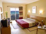 Hotel Radisson BLU Monastir Foto 1