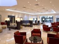 Hotel Radisson BLU Monastir Foto 2