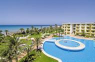Hotel Radisson Blu Resort & Thalasso