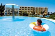 Hotel Radisson Blu Resort & Thalasso Foto 1