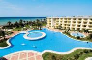 Hotel Radisson Blu Resort & Thalasso Foto 2