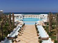 Hotel Radisson SAS Resort & Thalasso