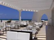 Hotel Radisson SAS Resort & Thalasso Foto 1