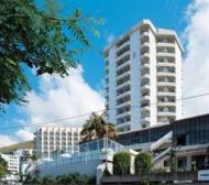 Hotel Raga Foto 1