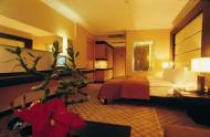 Hotel Ramada Plaza Foto 2