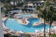 Hotel Ramada Resorts Les Almohades