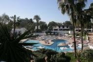 Hotel Ramada Resorts Les Almohades Foto 1