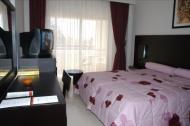 Hotel Ramada Resorts Les Almohades Foto 2