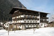 Hotel Rauchenwalderhof