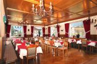 Hotel Rauchenwalderhof Foto 1