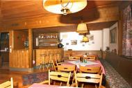 Hotel Rauchenwalderhof Foto 2