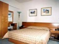 Hotel Rea Foto 1