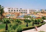 Hotel Reemyvera