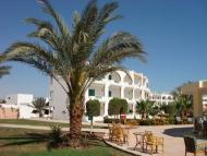 Hotel Reemyvera Foto 1