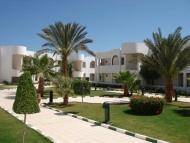 Hotel Reemyvera Foto 2