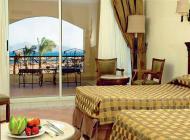 Hotel Regency Plaza Foto 2